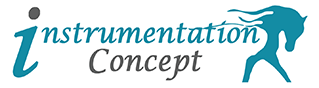 Instrumentation Concept  Australia